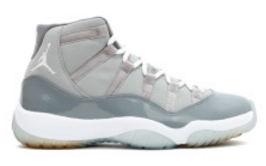 air-jordan-11-cool-grey-high