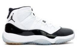 air-jordan-11-high-concords
