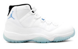 air-jordan-11-high-legend-blue