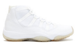 air-jordan-11-high-retro-25th-anniversary