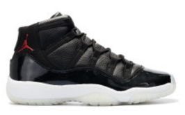air-jordan-11-retro-bg-gs-72-10