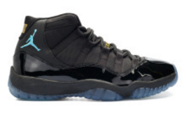 air-jordan-11-retro-gamma-blue