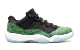 air-jordan-11-retro-low-nightshade