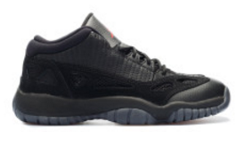 air-jordan-11-retro-low-referee