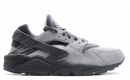 Laces for Huaraches