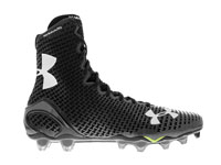 High Top Football Cleats