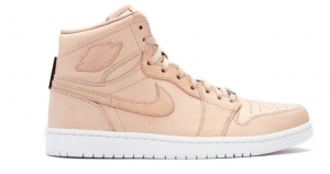jordan1 pinnacle shoelaces