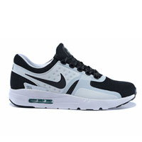 Nike Air Max 0 Lacing