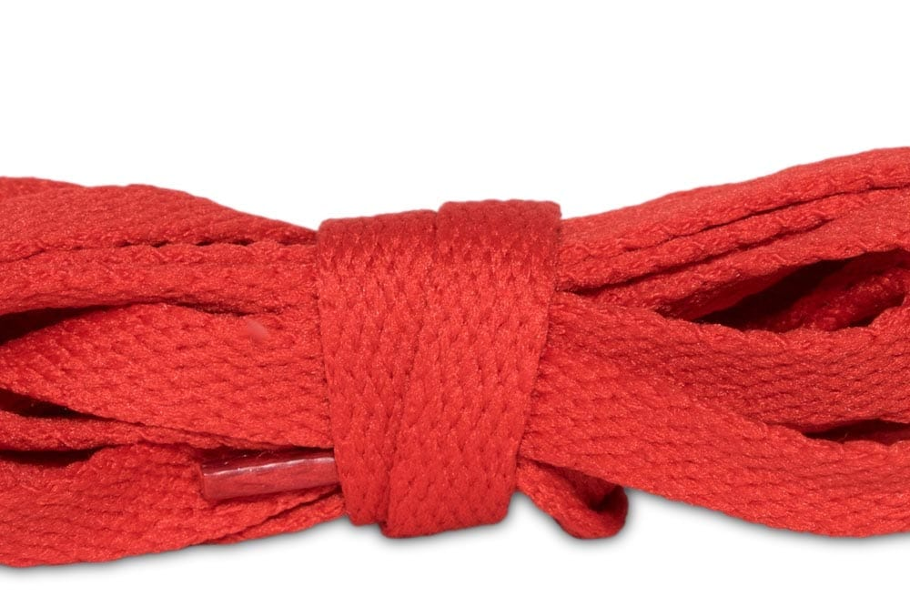 red-shoelaces-1