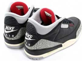 1994-Retro-Black-Cement-Grey-Air-Jordan-III-Original-Release