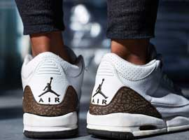 2001-Retro-Mochas-White-Dark-Mocha-Air-Jordan-III-Original-Release