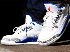 2001-Retro-True-Blues-White-True-Blue-Air-Jordan-III-Original-Release