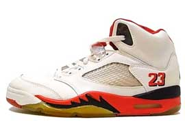 Air-Jordan-5-Original-Fire-Reds-White-Red-Black-23