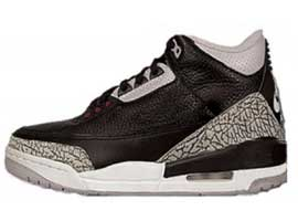Black-Cement-Grey-Original-Air-Jordan-III-Original-Release
