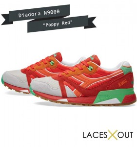 Diadora-N9000-Poppy-Red