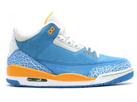 Do-the-Right-Thing-Retro-Air-Jordan-III-Original-Release