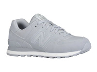 New Balance 574 Shoelaces
