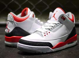 White-Fire-Red-Original-Air-Jordan-III-Original-Release