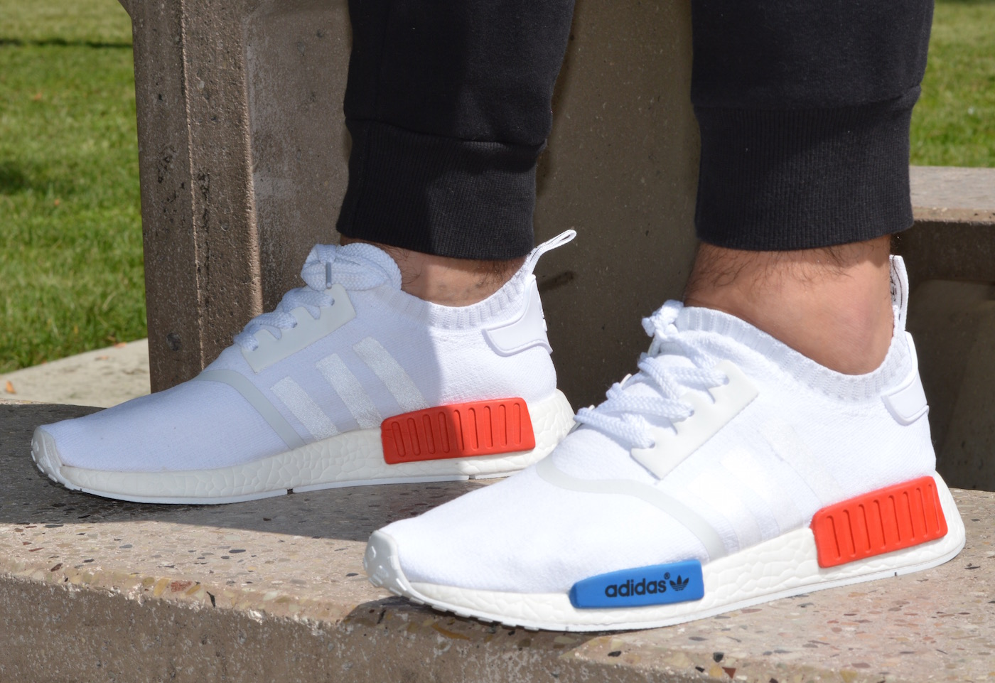 fzuvol Adidas Nmd Red And White packaging-news-weekly.co.uk