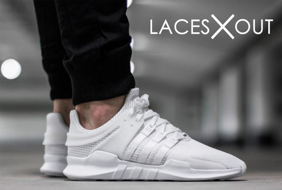 adidas originals eqt support adv triple white release date. Black Bedroom Furniture Sets. Home Design Ideas