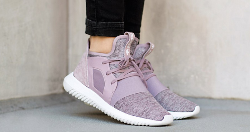 Adidas Tubular Shadow Shoes Beige adidas UK