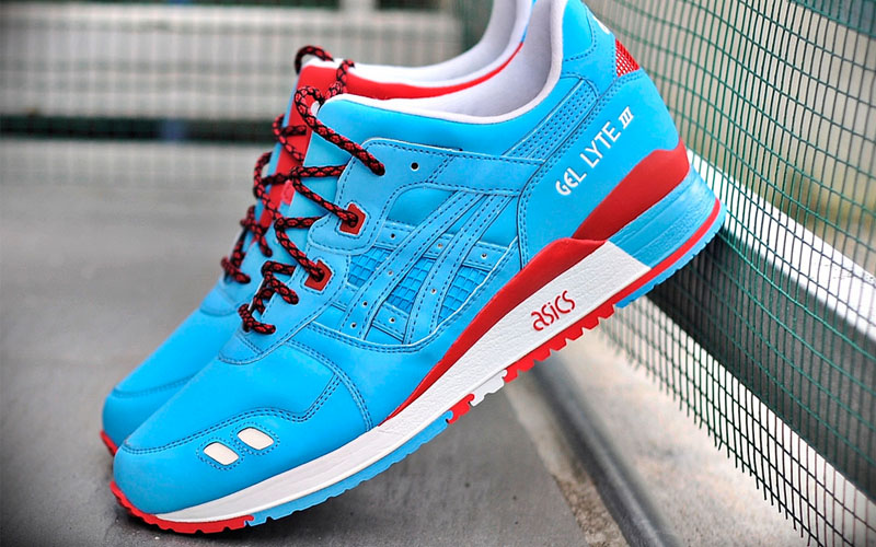 asics-gel-lyte-3-ring-pack-lace-swap