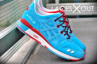 asics-laces-swaps-recomendations-sizing