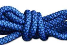 black-blue-rope-shoelaces-1