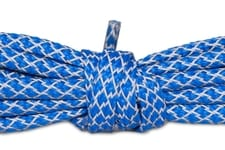 blue-3m-shoelaces