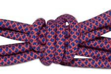 blue-red-rope-laces-1