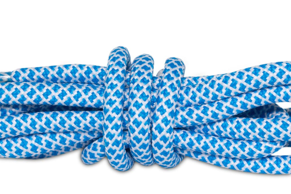 blue-rope-product-image