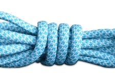 light-blue-rope-sneaker-shoelaces