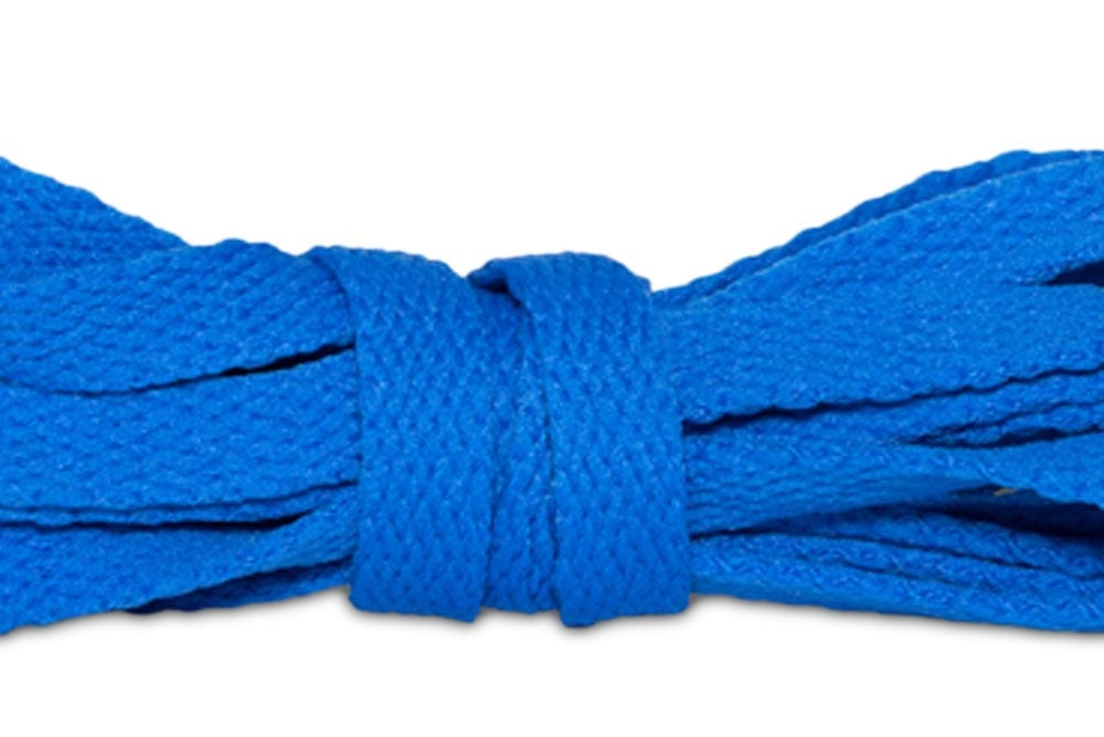 light-blue-shoelaces