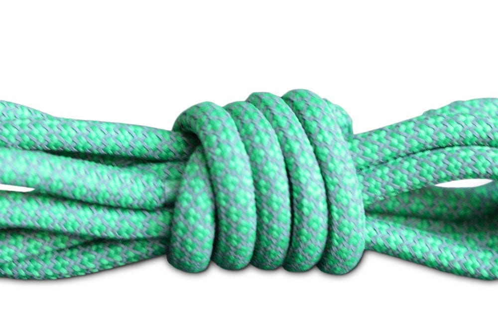 light-green-mint-shoelaces