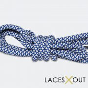 navy-blue-tan-shoelaces-rope-cheap
