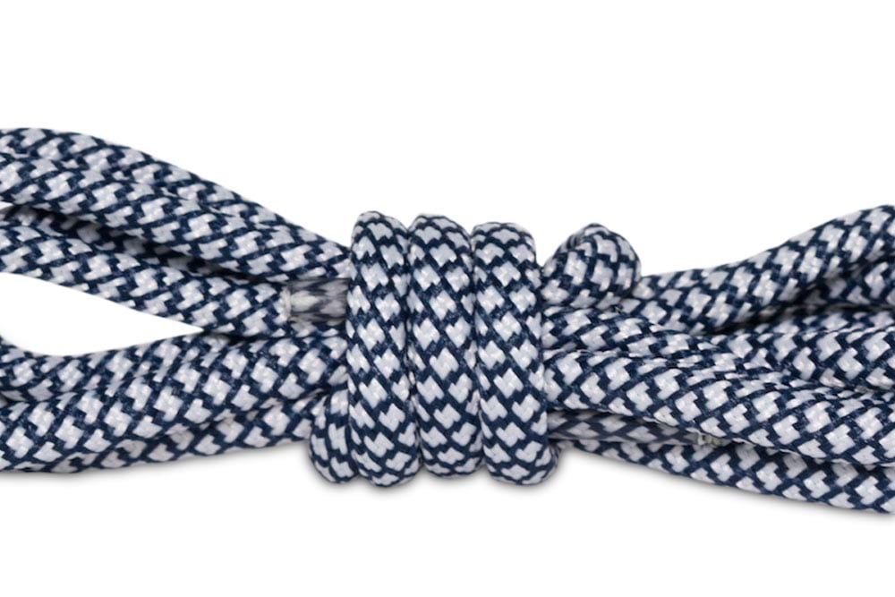 navy-shoelaces-rope