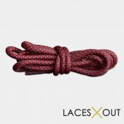 red-black-rope-laces