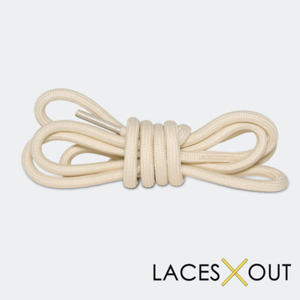 High Quality Rope Shoelaces