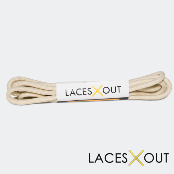 Tan Shoelaces Cheap Wholesale