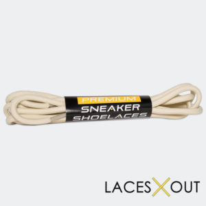 Tan Shoelaces Low Cost