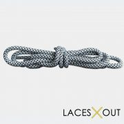 Quality Rope Shoelaces for Sneakers