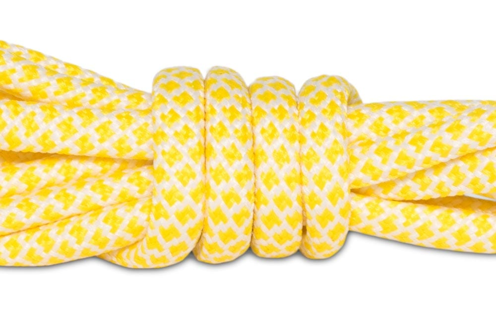yellow-rope-shoelaces