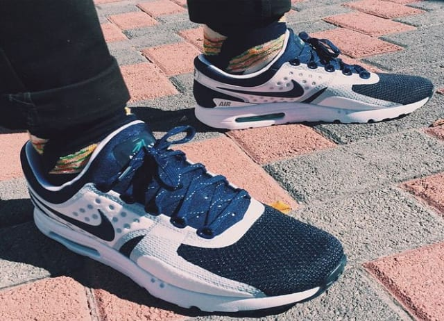 nike air max 2016 shoelaces