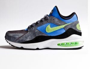 reputable site 6335d a5aba Nike