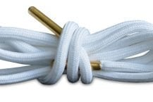 white-gold-tipped-shoelaces-1