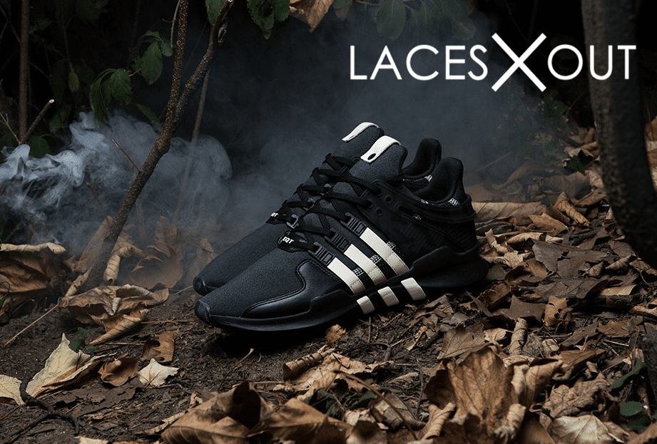 adidas Consortium x UNDEFEATED EQT Support ADV Release Date