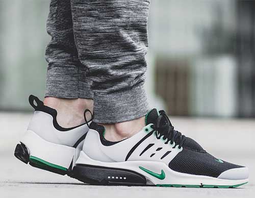 https://www.lacesout.net/wp-content/uploads/2016/11/Nike-Air-Presto-Essential.jpg