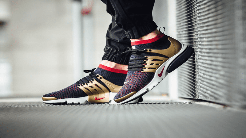 Nike-Air-Presto-Ultra-Flyknit-Olympic