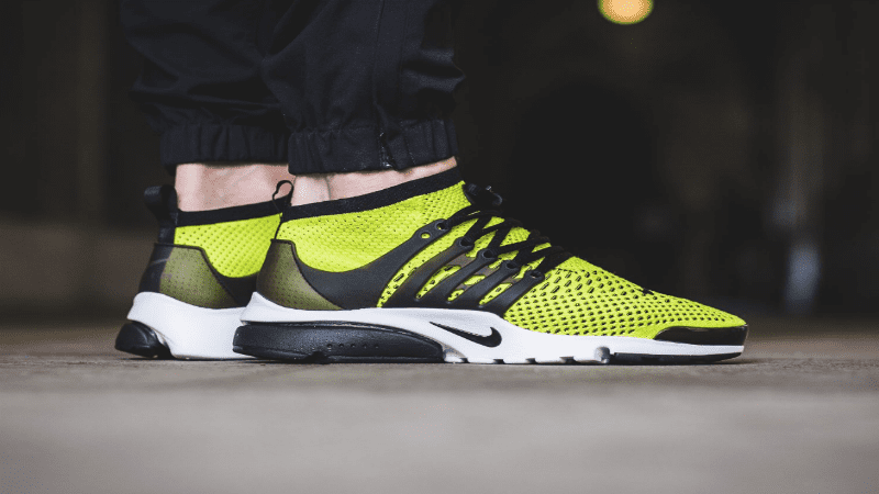 Nike-Air-Presto-Volt-black