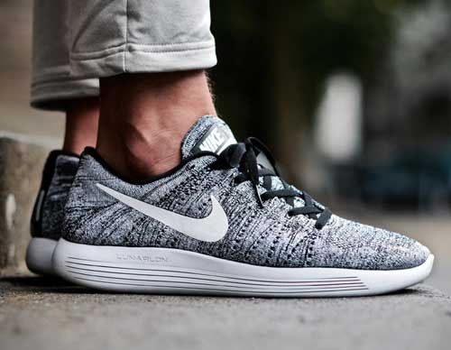 save off f7b9a a72a8 Nike LunarEpic Low Flyknit